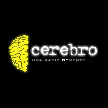 Podcast Cerebro Radio