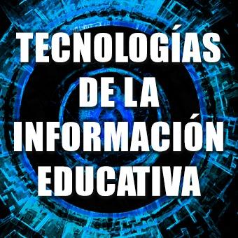 Podcast Las herramientas digitales para la educación.